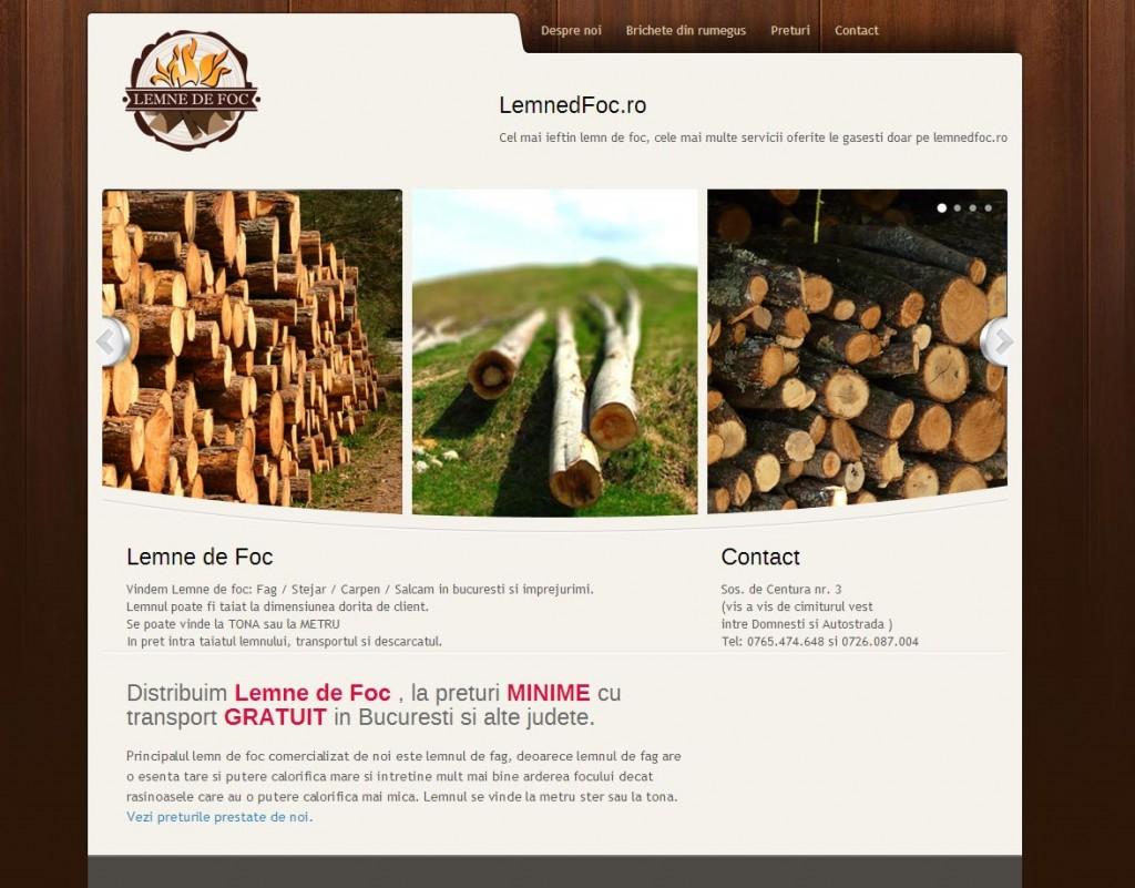 lemne-de-foc-1024x801